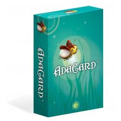 AdaCard