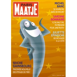 copy of Plaque métallique...