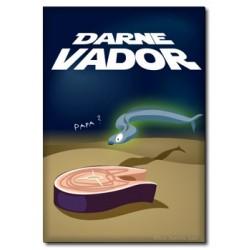 Darne Vador